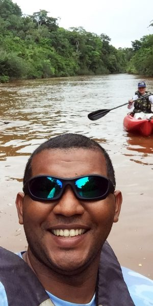 joshuas-amazon-expeditions-about-us-galeria-3