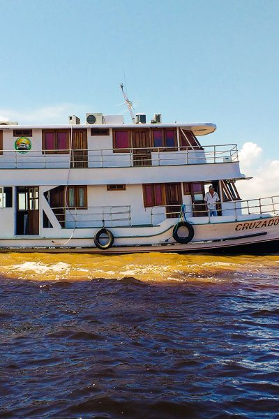joshuas-amazon-expeditions-boat-trip-galeria-3