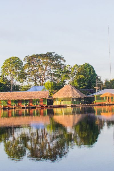 joshuas-amazon-expeditions-lodges-juma-floating-gallery-1