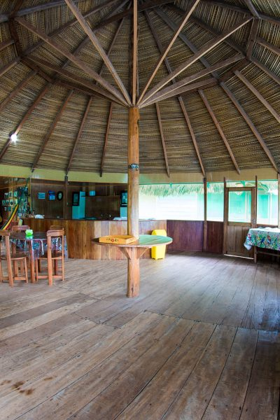 joshuas-amazon-expeditions-lodges-juma-floating-gallery-11