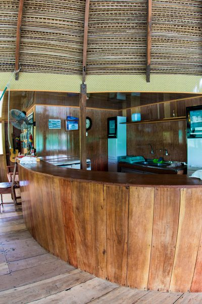 joshuas-amazon-expeditions-lodges-juma-floating-gallery-2