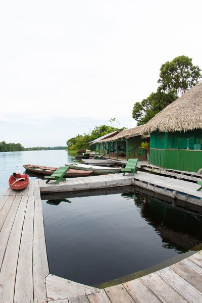 joshuas-amazon-expeditions-lodges-juma-floating-gallery-4