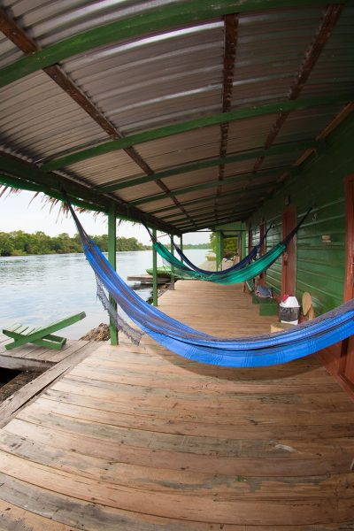 joshuas-amazon-expeditions-lodges-juma-floating-gallery-5
