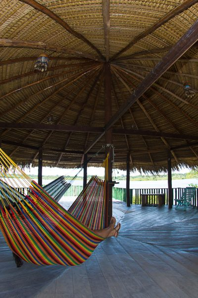 joshuas-amazon-expeditions-lodges-tucan-amazon-gallery-16